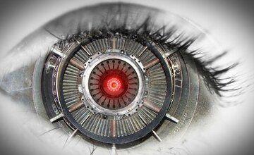 Глубокое обучение: Продвинутое компьютерное зрение