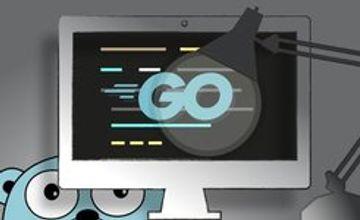 Go: Полноценный Bootcamp (Golang)