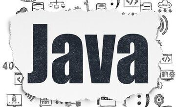 Головоломки Java для устранения страха перед программированием