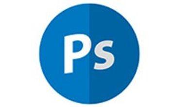 Графический редактор Photoshop
