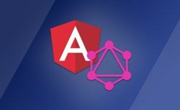GraphQL c Angular и Apollo - Полное Full-stack Руководство