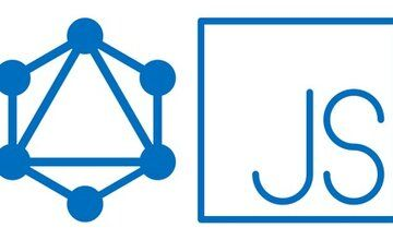 GraphQL для начинающих с JavaScript