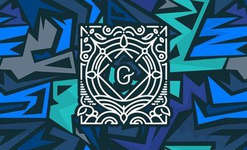 Gutenberg Blocks для разработчиков WordPress и React