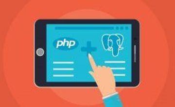 PHP: Веб-разработка