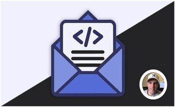 HTML Email Mastery - Создание Адаптивных HTML Шаблонов