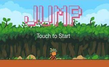 iOS игра с Swift 3 для новичков
