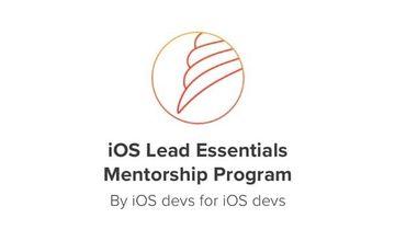 iOS Lead Essentials