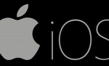 Создание ios приложения