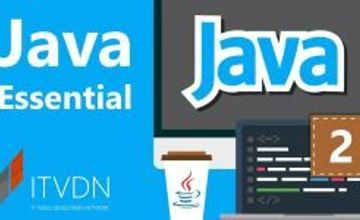 Java Essential