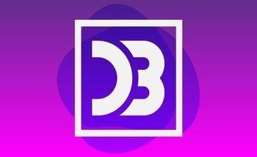 Изучите D3.js для Визуализации Данных