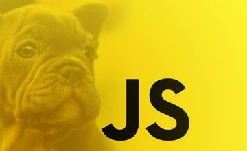 Изучите JavaScript: Full-Stack с нуля