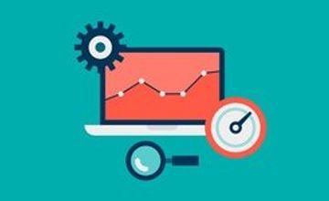 Изучите JMETER c нуля на реальных приложениях - (Performance + Load)