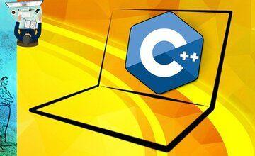 Изучите программирование на C ++ с помощью анимации