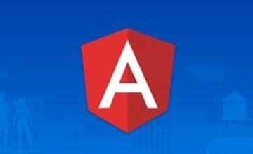 Изучите Protractor (инструмент автоматизации Angular) c нуля