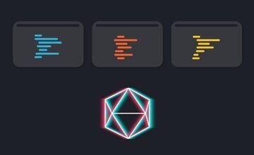 Изучите SVG анимацию - с помощью HTML, CSS и Javascript
