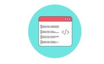 Java: модульное программирование с Java 9: 2 в 1