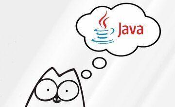 Java с нуля до Junior + Подготовка к собеседованию