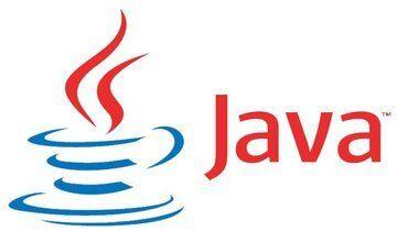Java. Уровень 1. Язык программирования Java