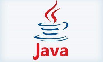 Java. Уровень 3. Разработка серверного программного обеспечения на Java EE