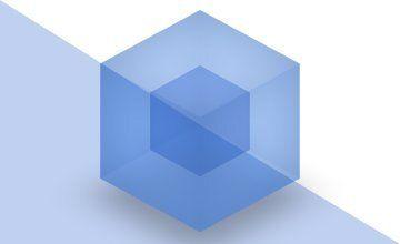 JavaScript для PHP гиков: Webpack для удивительной загрузки модулей