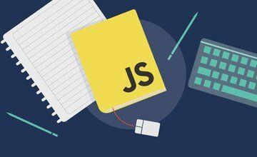 JavaScript - Полное руководство 2021 (начинающий + продвинутый)