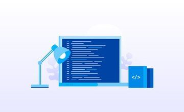 JavaScript Promises: Полное руководство