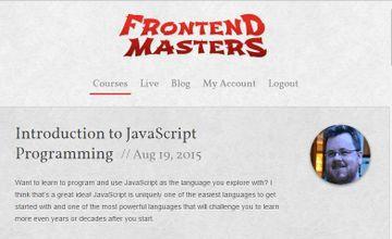 Введение в программирование на JavaScript