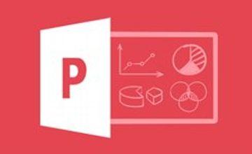Как создать маркетинговый план в PowerPoint