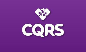 Как улучшить Enterprise архитектуру при помощи CQRS