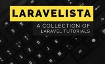 [Книга] [leanpub] Сборник уроков Laravel