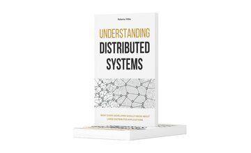 [Книга] Понимание распределенных систем