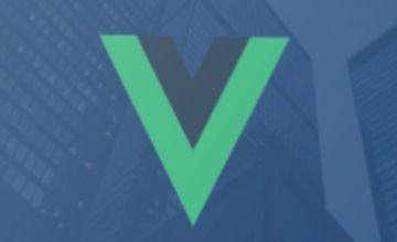 [Книга] Vue - Дорога к Enterprise (Полный пакет)