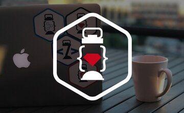 Комплексное программирование на Ruby