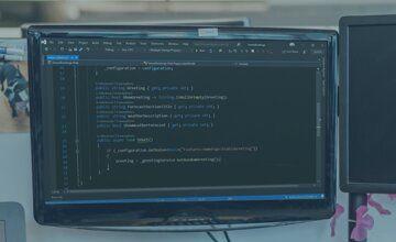 Конфигурации и параметры в приложениях .NET Core и ASP.NET Core
