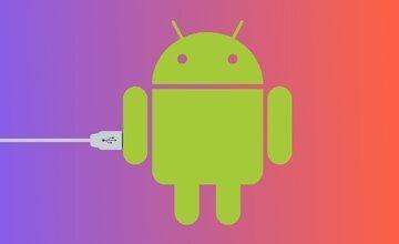 Консольные утилиты Android: инструменты тестировщика