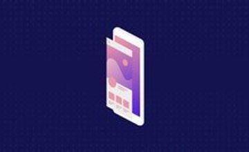 Полный курс для разработчиков Android + Kotlin