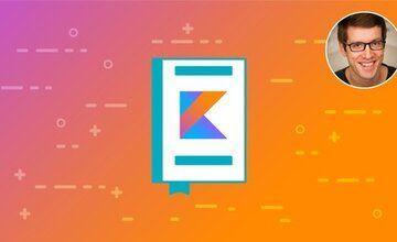 Kotlin для начинающих: учитесь программированию с Kotlin