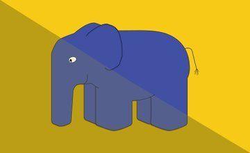 Курс 1: Как завоевывать друзей и развиваться в PHP