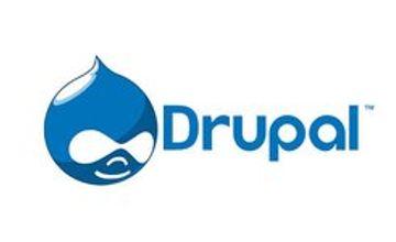 Курс по Drupal. Основы