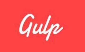 Курс по Gulp. Основы