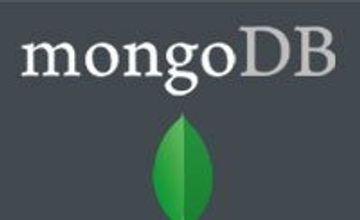 Курс по MongoDB