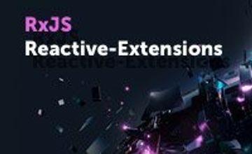Курс по RxJS (Reactive-Extensions)