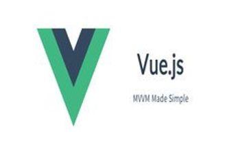 Курс по Vue.JS
