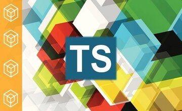 Мастер класс AWS и Typescript - CDK, Serverless, React