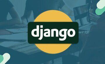 Мастер-класс Django: создание веб-приложений с использованием Python и Django