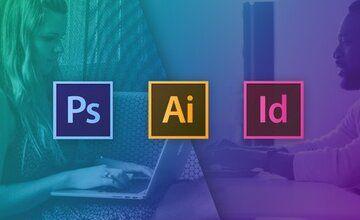 Мастер-класс по графическому дизайну