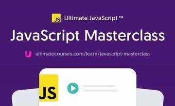 Мастер-класс по JavaScript