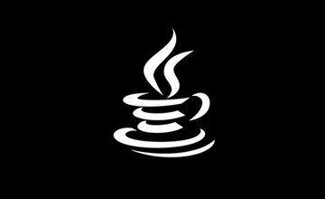 Многопоточность Java, параллелизм и параллельное программирование