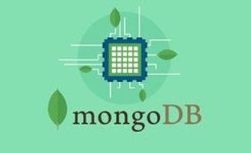 MongoDB - Полное руководство