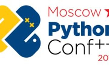 Moscow Python Conf ++ 2019